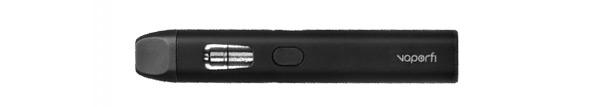 vaporfi air 2 mini vaporizer