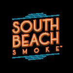 South Beach Smoke E-Cigs & E-Liquids