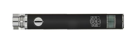 South Beach Smoke Pro Veporizer