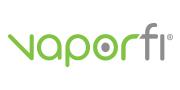 VaporFi eCigarettes & e-liquid flavors