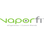 VaporFi Ecig Review