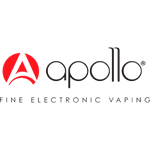 Apollo Ecigs Review