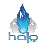 HaloCigs Reviw