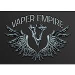 Vaper Empire logo