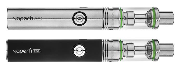 Vaporfi Edge Mod Starter Kit
