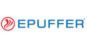 E-Puffer