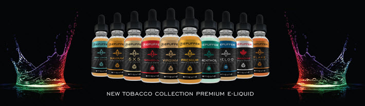 eliquid-tobacco-premium-collection