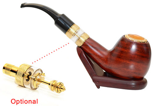 Best Electronic Pipes Electric Pipes Guide For 2019 Vape Australia